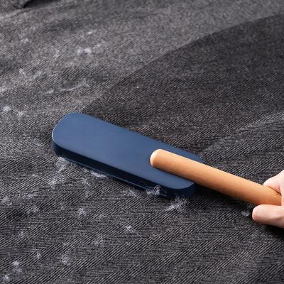 에이블 더스트 극세사 정전기 양면 먼지털이개 청소