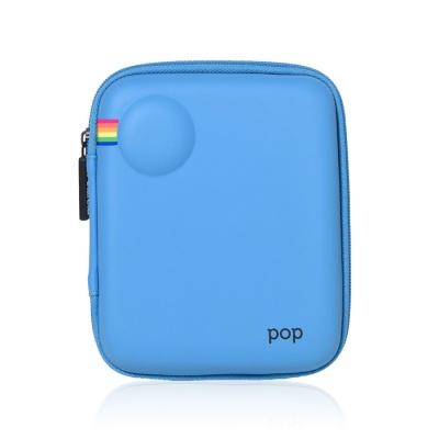 폴라로이드 POP용 EVA 케이스 블루
