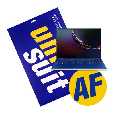 갤럭시북 플렉스 15형(NT950QCG) 클리어 슈트 1매