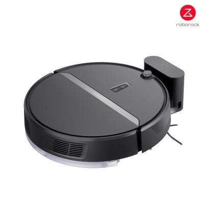 [로보락] 7세대 물걸레 로봇청소기 E4 국내공식