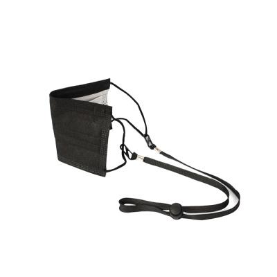 [무료배송] 마스크목걸이줄 스트랩 분실방지 길이조절