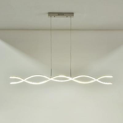 루카스 LED 펜던트 인테리어 주방 식탁 조명