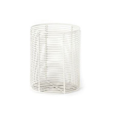 [Garden trading]Spun Wire Utensil Holder UTCH01 주방도구꽂이