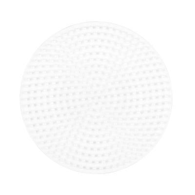 [하마비즈]비즈 보드 - 동그라미