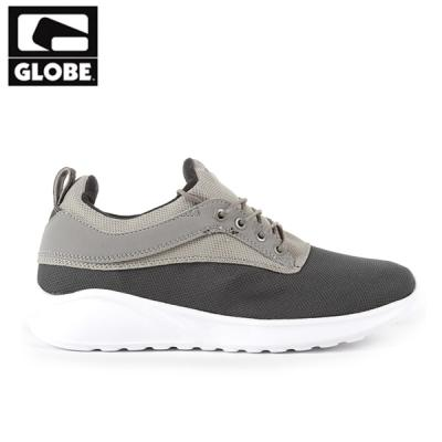 [GLOBE] ROAM LYTE (GREY/NIGHT)