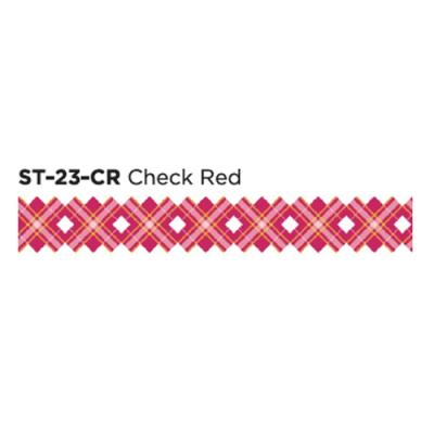 파빌리오 STANDARD-23CR(개) 332414