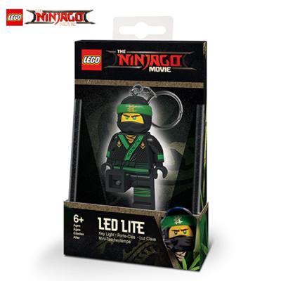 레고 닌자고 무비 로이드키체인 KE108L