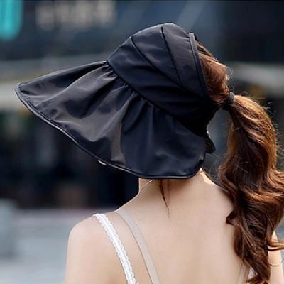 워치 여성 자외선차단 와이어햇 여름모자 챙모자