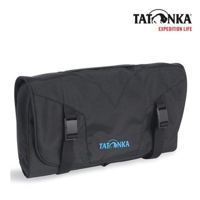 타톤카 Travelcare (black)