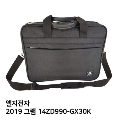 S.LG 2019 그램 14ZD990 GX30K노트북가방