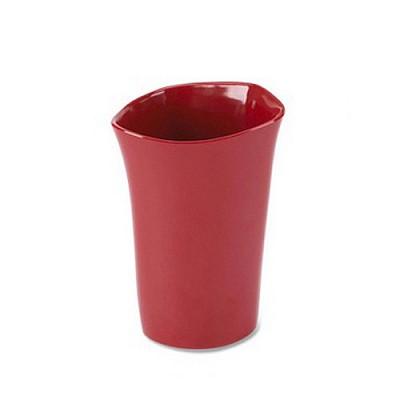 오르비노 양치컵/ RED