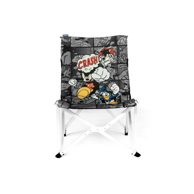 DISNEY MINI RELAX CHAIR