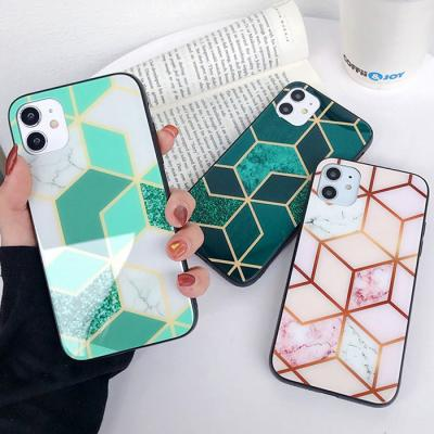 큐브큐브 케이스(아이폰7플러스/8플러스)