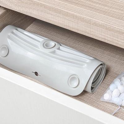 [무료배송]미니 휴대용 빨래판