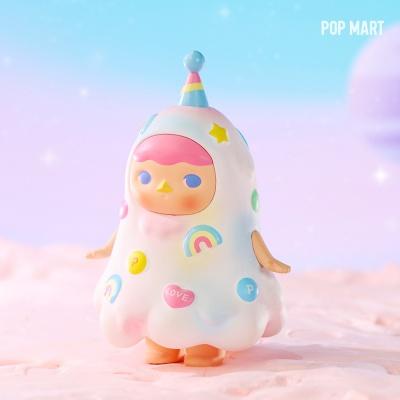 [팝마트코리아정품공식판매처] 푸키스위트베이비_랜덤