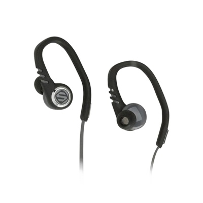 SCOSCHE 스코시 스포츠 클립3 피트니스 이어폰