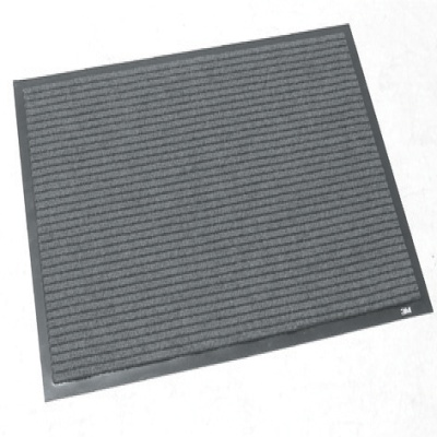 3M 출입구용 카펫매트 3100-실내용
