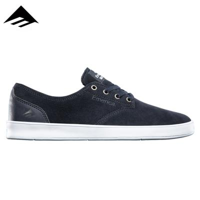 [EMERICA] ROMERO LACED (NAVY)