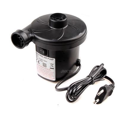 에어펌프 가정용 150W 에어펌프