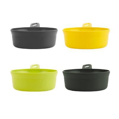 [윌도] 휴대용 다목적 그릇 카사 XL