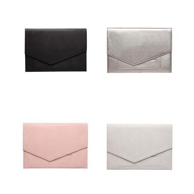 에이블 슬림 노트북 파우치 가방