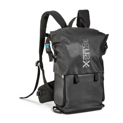 미고 Agua Stormproof Medium Backpack 80 백팩