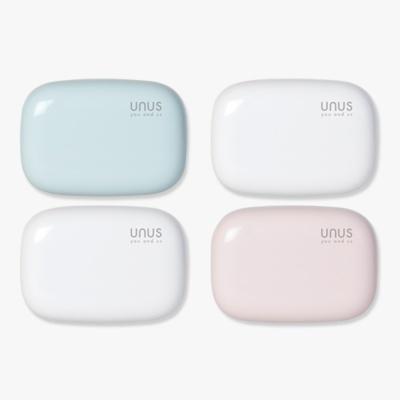 유에너스 충전식 휴대용 미니 칫솔살균기 UTS-1500