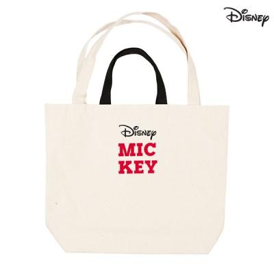 [디즈니]미키마우스 정품 신상 에코백 L402