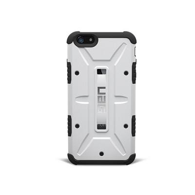 [UAG] 아이폰6/6S플러스 케이스 WHITE