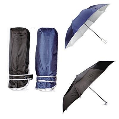 베이직3단우산 (비와눈) 242472