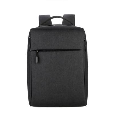 노트북 백팩 프론 BP-8540