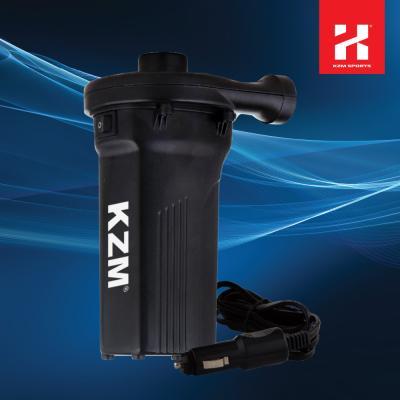 [카즈미] 충전식 에어펌프 K7T3A003