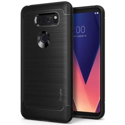 링케 LG V30/V30S 케이스 링케오닉스
