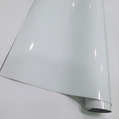 고무자석 화이트보드 롤보드 1100x1000mm(대형사이즈)