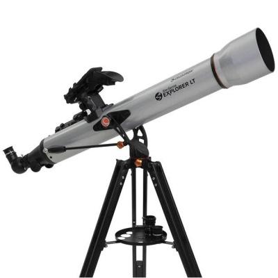 셀레스트론 StarSense Explorer LT 80AZ 천체망원경