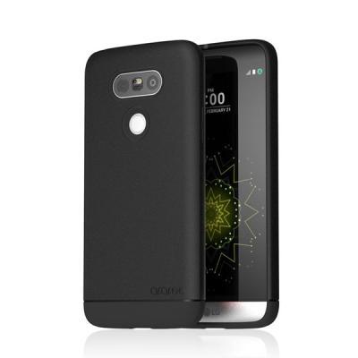 [ARAREE]아라리 G커버 케이스 - LG G5