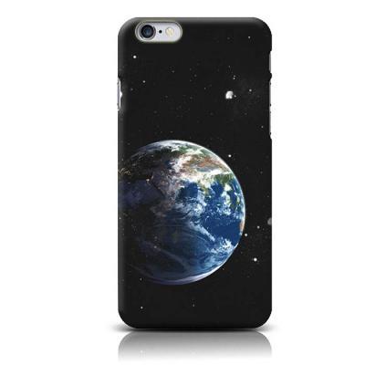 프리미엄 아름다운 지구를 향하여(아이폰XS MAX)