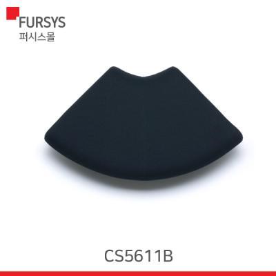 (CS5611B) 퍼시스소파/CS5600/조합형소파