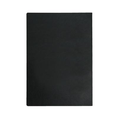 오롬 저스트노트 모자이크 미디움 2 Color