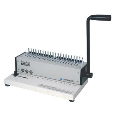 링제본기 RS-1300 (대) 110552