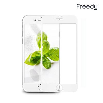 [Freedy]프리디 아이폰 7플러스 3D 풀 커버 강화유리