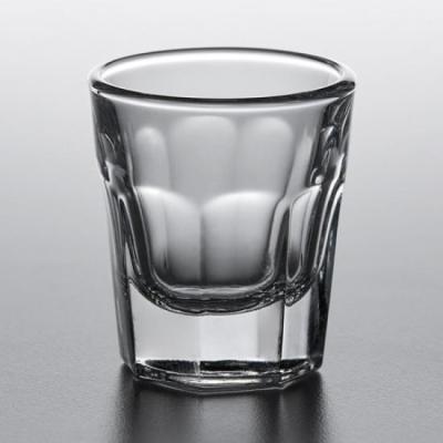기본형 스카치 위스키브랜디잔 1개