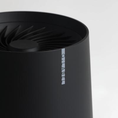 [A;LABEL] 브리스 공기청정기 V1