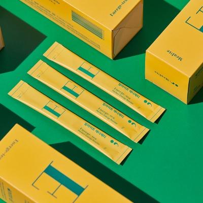 에너지 부스터 에너제티 2박스 (10g 28팩)