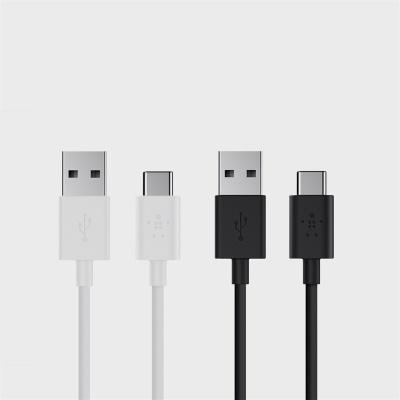 벨킨 MIXIT USB-C 케이블 3M