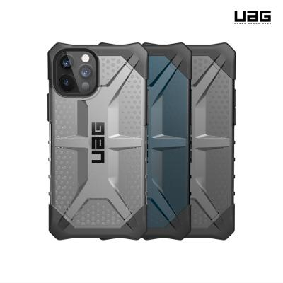 UAG 아이폰12 프로 맥스 플라즈마 케이스