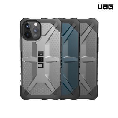 UAG 아이폰12 프로 맥스 플라즈마 케이스