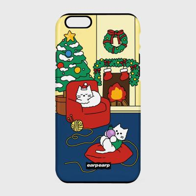 Lovely christmas chichi(터프/슬라이드)