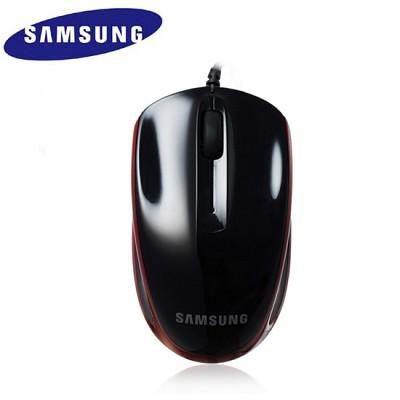 삼성 USB 유선 미니마우스 SMH-6000UB