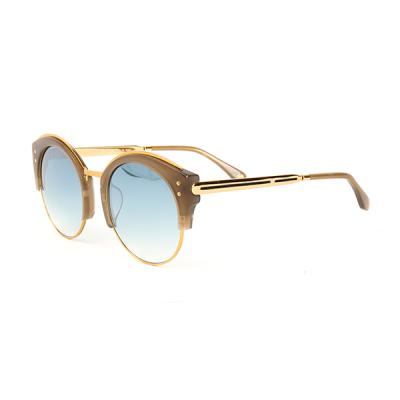 마인드 마스터 MMS1034-C Sunglass (BROWN)